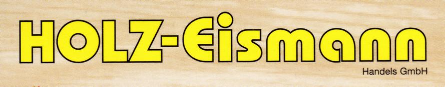 Holz-Eismann Handels GmbH